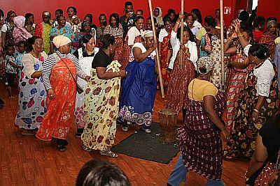 wadaha (c) http://foumbouni.net