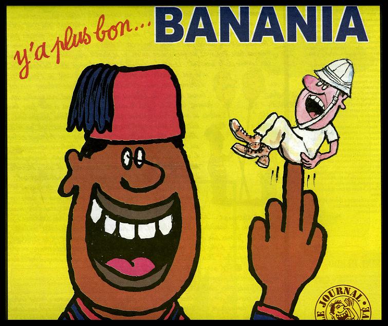 y'a bon banania (c) https://p5.storage.canalblog.com