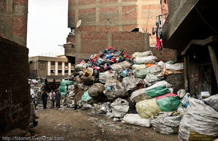 Cairo- Egypte (c) ikonal.com