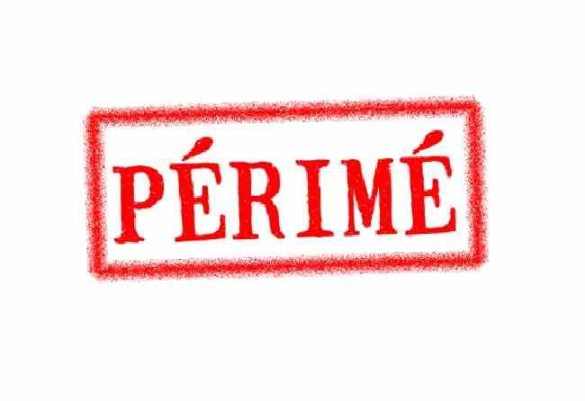 Produits cosmétiques, importés et locaux périmés. tunisky.com